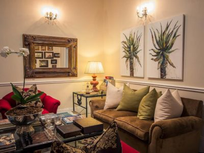 gallery-goble-palms-guest-lodge-urban-retreat-accommodation-main-building-chic-lodging-luxury-bed-breakfast-tradition-style-upper-morningside-durban-area