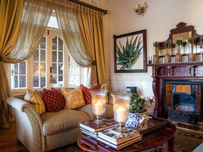 gallery-goble-palms-guest-lodge-urban-retreat-accommodation-main-building-contemporary-colonial-comfort-bed-breakfast-fireplace-upper-morningside-kzn