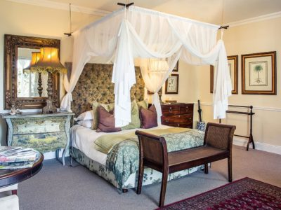 gallery goble palms guest-lodge-urban-retreat-accommodation-outbuildings-contemporary-colonial-comfort-upper-morningside-elegance-style-durban