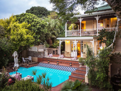 gallery goble palms guest lodge-urban-retreat-accommodation-outdoors-contemporary-colonial-comfort-upper-morningside-tradition-elegance-style-durban-kzn