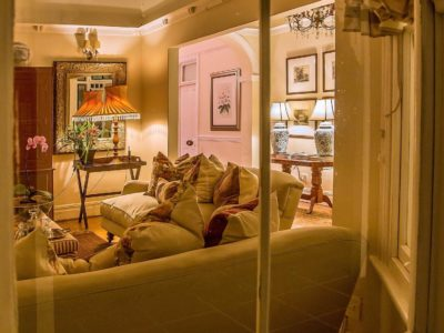 gallery-goble-palms-guest-lodge-urban-retreat-accommodation-top-guest-house-hotel-chic-lodging-bed-breakfast-tradition-elegance-style-upper-morningside