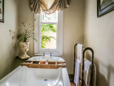 gallery-goble-palms-guest-lodge-urban-retreat-accommodation-top-guest-house-hotel-chic-lodging-bed-breakfast-tradition-elegance-style-upper-morningside-bathroom