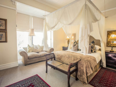 gallery-goble-palms-guest-lodge-urban-retreat-accommodation-top-guest-house-hotel-chic-lodging-bed-breakfast-tradition-elegance-upper-morningside