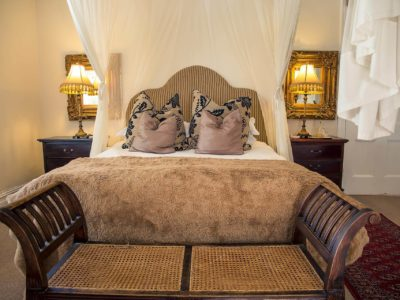 gallery goble palms guest lodge urban-retreat-luxury-accommodation-contemporary-colonial-comfort-chic-lodging-Edwardian-lodges-upper-morningside-kzn