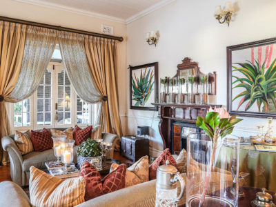 gallery-goble-palms-guest-lodge-urban-retreat-luxury-accommodation-main-building-contemporary-colonial-comfort-chic-lodging-Edwardian-lodges-durban