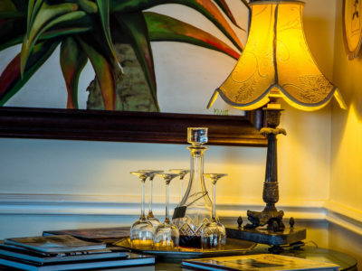 gallery-goble-palms-guest-lodge-urban-retreat-main-building-chic-lodging-gracious-surroundings-luxury-accommodation-tradition-elegance-style-upper-morningside-durban