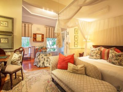 accommodation goble palms guest-lodge-urban-retreat-comfort-colonial-chic-lodging-luxury-hotel-upper-morningside-durban-kzn